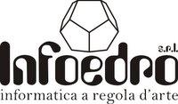 logo_definitivo-medium